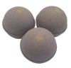 "MAGIC POTION scented giant bath bomb 2.5"" diameter, 5.8 oz"