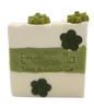 CRAZY DAISY handmade artisan blend soap bar 6.5 oz