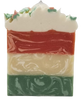 BAYBERRY artisan blend soap bar 8 oz