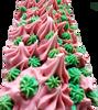 CACTUS & ALOE handmade artisan blend soap bar 7.5 oz