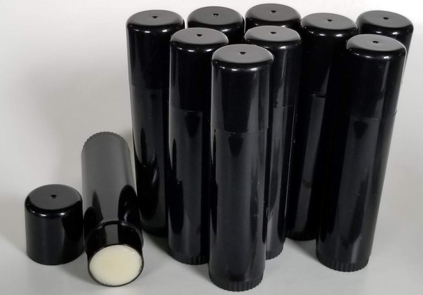 UNLABELED Wholesale Giant Lip Balms / Lotion Sticks