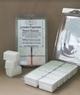 10pc, 15 oz premium SHOWER STEAMERS, all natural w/essential oils