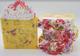 BIRTHDAY CONFETTI CAKE handmade artisan blend soap bar 7 oz