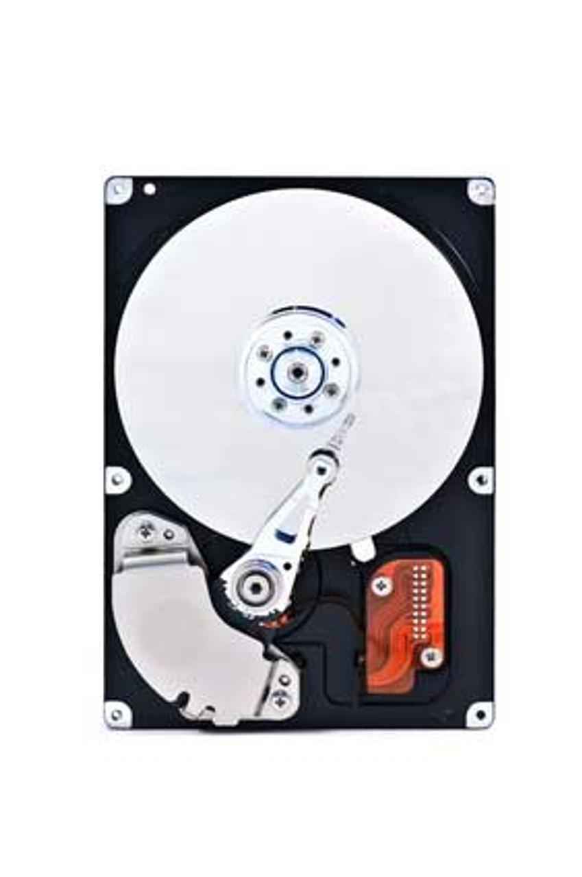Dell H4890 18GB Hard Drive