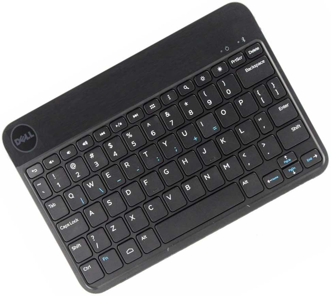 Android Bluetooth Keyboard Folio For Venue 8