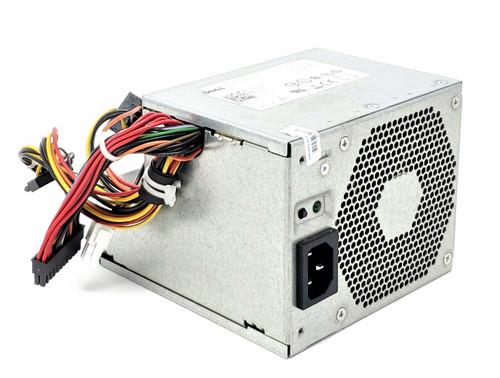 Dell AC255AD-00 - 255W Power Supply Unit (PSU) for Dell