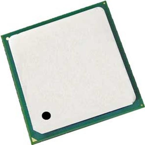 SL7E3 Intel Pentium 4 CPU Processor