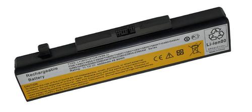 Batteries - IBM / Lenovo Batteries - Page 1 - CPU Medics