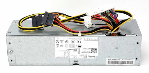 Dell Optiplex 990 Sff Power Supply Upgrade