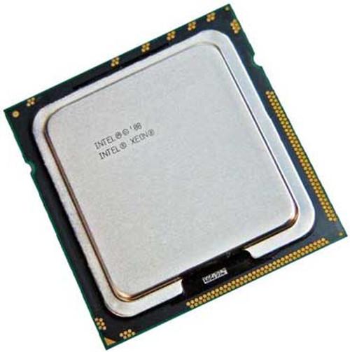 Intel Xeon E5504 2.00GHz 4MB Cache 4-Core Processor IBM 43W5984