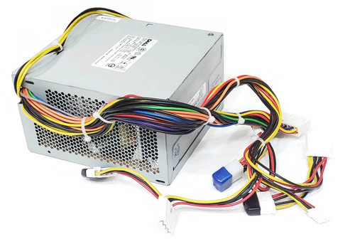 Dell NPS-250KB D - 250W Power Supply for Dell Dimension, Optiplex,  PowerEdge and Precision
