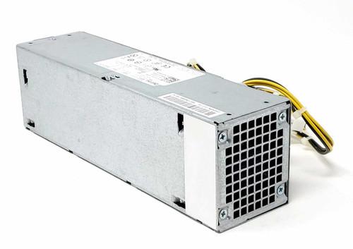 Dell VMRD2 - 240W Power Supply for Optiplex 390 790 990 3010 7010 9010 SFF  Models