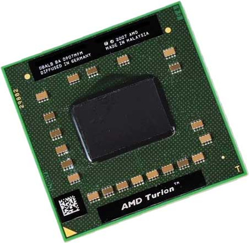 AMD TURION TL-50 WINDOWS 8 DRIVER DOWNLOAD