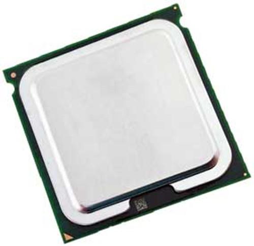 BX80547PG3200EK Intel Pentium 4 3.2 GHz Processor