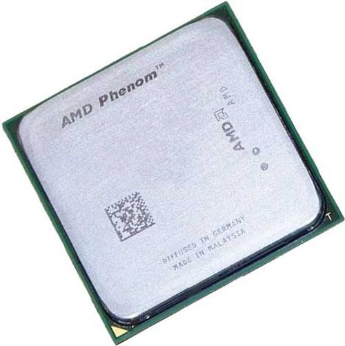 Amd Hdx945wfk4dgm 3 0 Ghz 6 Mb Am3 Phenom Ii X4 945 Cpu Processor Cpu Medics