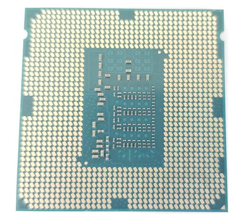 Intel SR21A - 3 50Ghz 5GT/s LGA1150 6MB Intel Core i5-4690K Quad-Core CPU  Processor