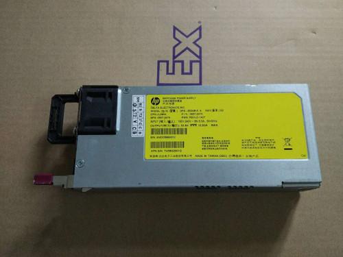 Calvas 100/% New In box 3 year warranty 42R6833 44V6831 SAS 300GB 15K 3.5inch Need more angles photos please contact me
