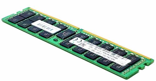 790111-001 HP 16GB CL=15 Memory Module PC4-2133P DDR4-2133MHz 2Rx4 2Rx4, CL=15 Memory Module