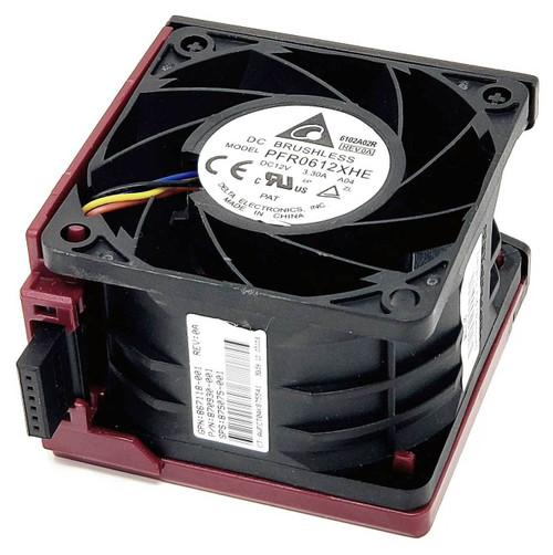 Standard Fan Module for ProLiant DL380 Gen10 G10