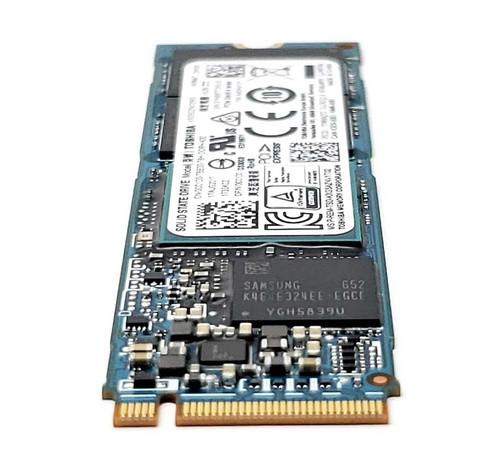 Lenovo SSS0L25089 - 256GB M 2 PCIe NVMe 2280 MLC 3D-Nand SSD Solid State