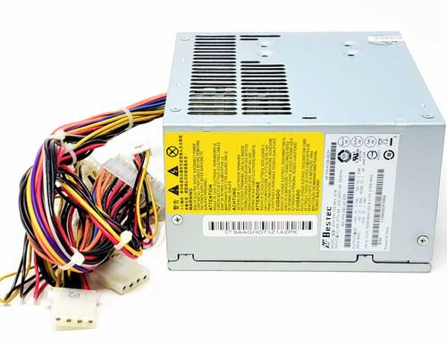 Bestec ATX-250-12Z D7R 5188-2622 Power Supply 250W