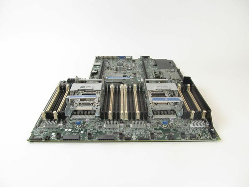 688038-001 643705-001 HP SFF DRIVE CAGE /& BACKPLANE FOR PROLIANT DL380p G8 GEN8
