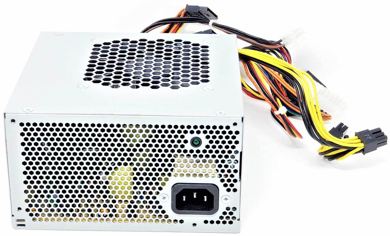 dell xps 8300 drivers windows 7 64