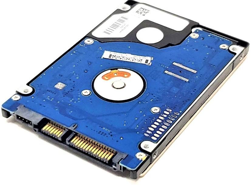 "Seagate 9HH13C-500 - 160GB 5.4K RPM SATA 9.5mm 2.5"" Hard ..."