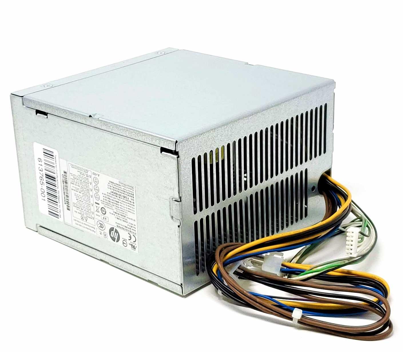 power supply 320W 100-240V