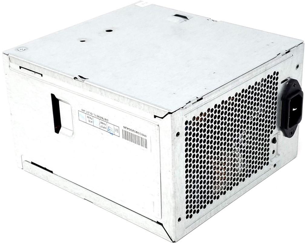 Dell W299g 875W Power Supply