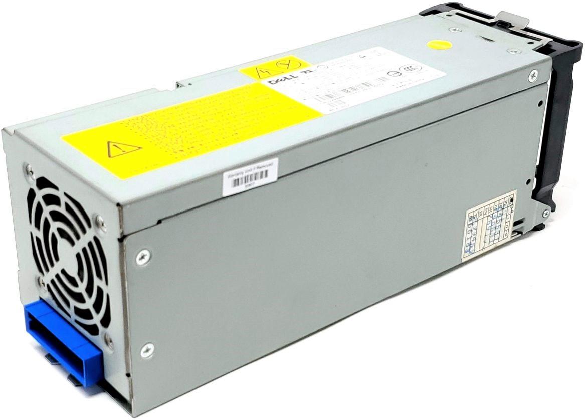 Dell 2P669 Redundant Power Supply for Poweredge 1600SC DPS-450FB