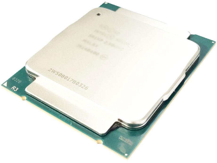 HP 819852-L21 - HPE ProLiant BL460c Gen9 Intel Xeon E5-2690v4  (2 6GHz/14-core/35MB/135W) FIO Processor Kit