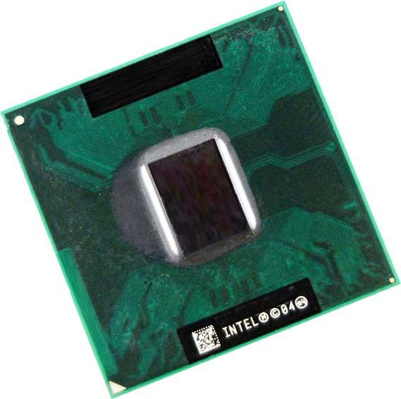 INTEL CPU T2300 WINDOWS 7 DRIVERS DOWNLOAD (2019)