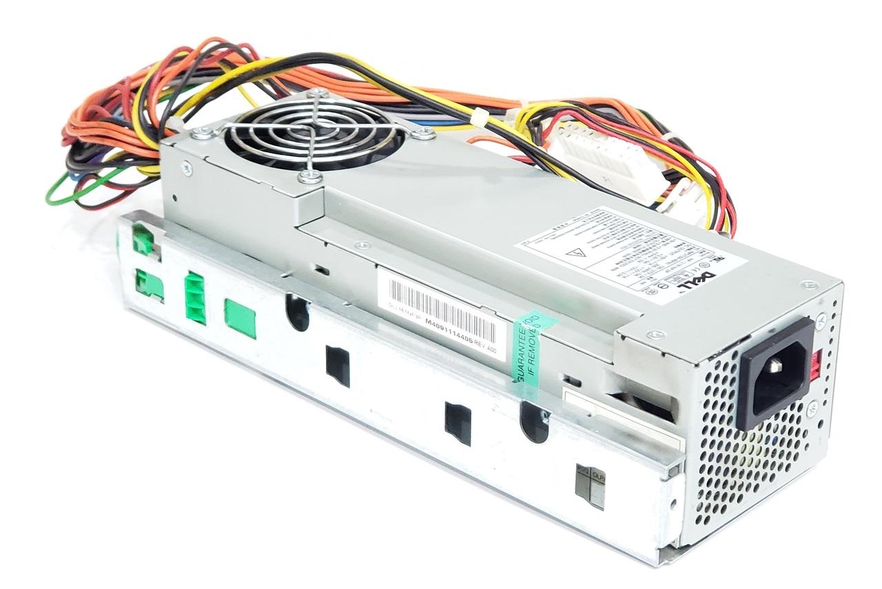 GX270 ETHERNET DRIVER PC