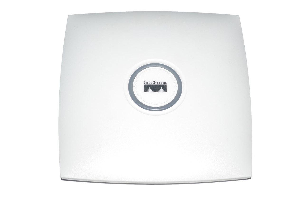 Cisco Aironet 1131G Wireless Access Point AIR-AP1131G-A-K9 Lot of 2