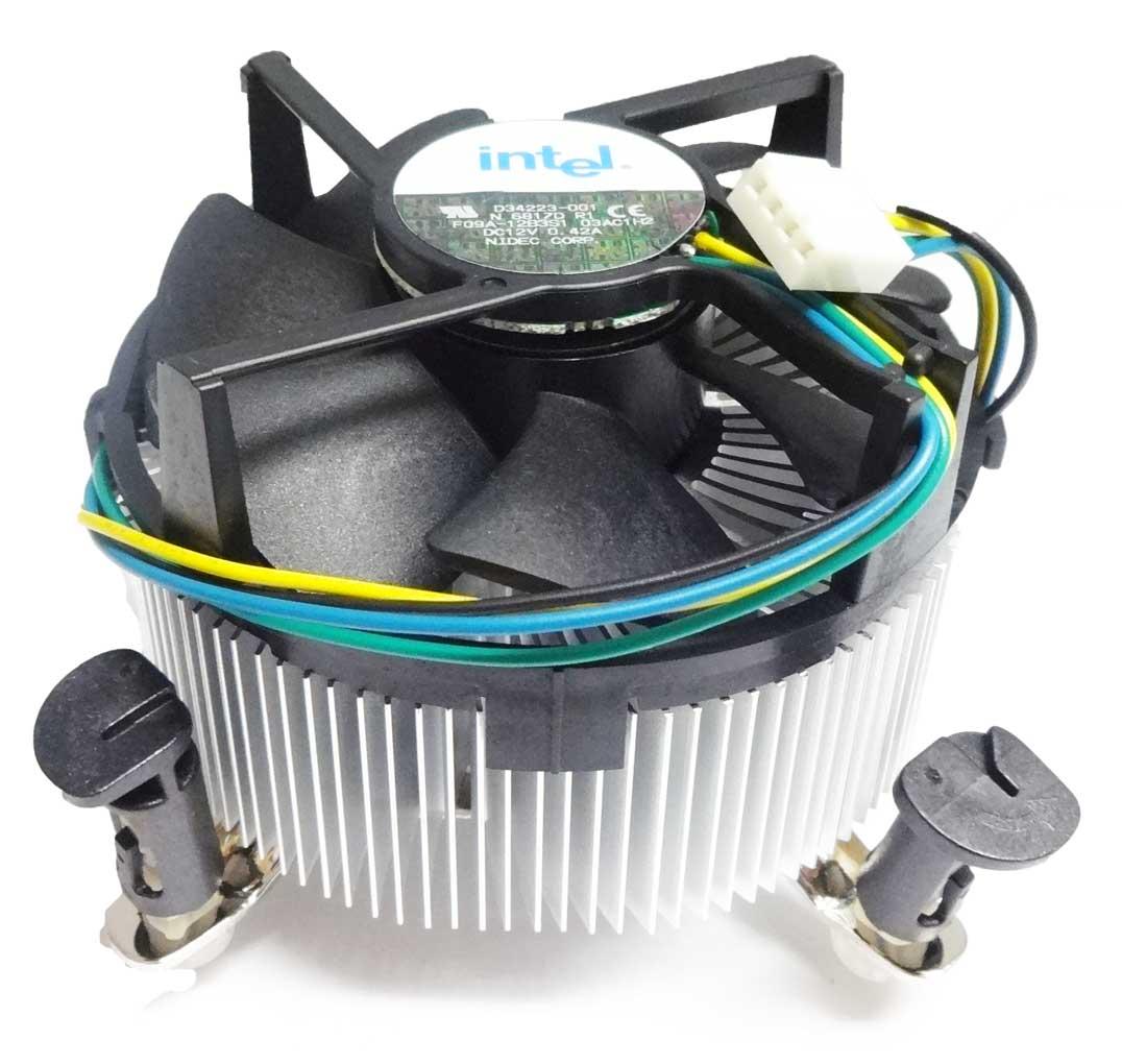 intel-d34223-001-original-heatsink-fan-assembly-cpu-cooler-for-intel-socket-775-lga775-2__34237.1534979699.jpg