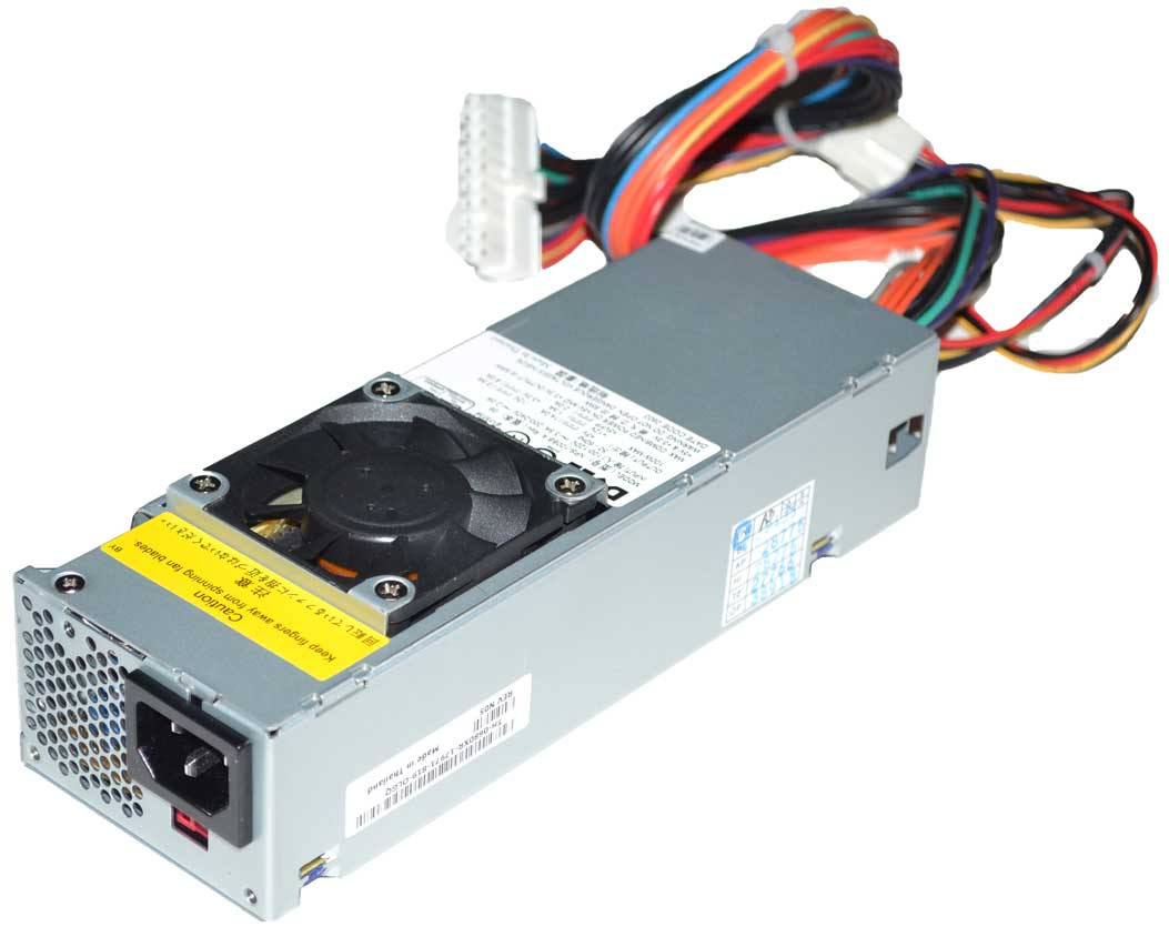 POWER SUPPLY 100W SFF NPS-100BB A Dell