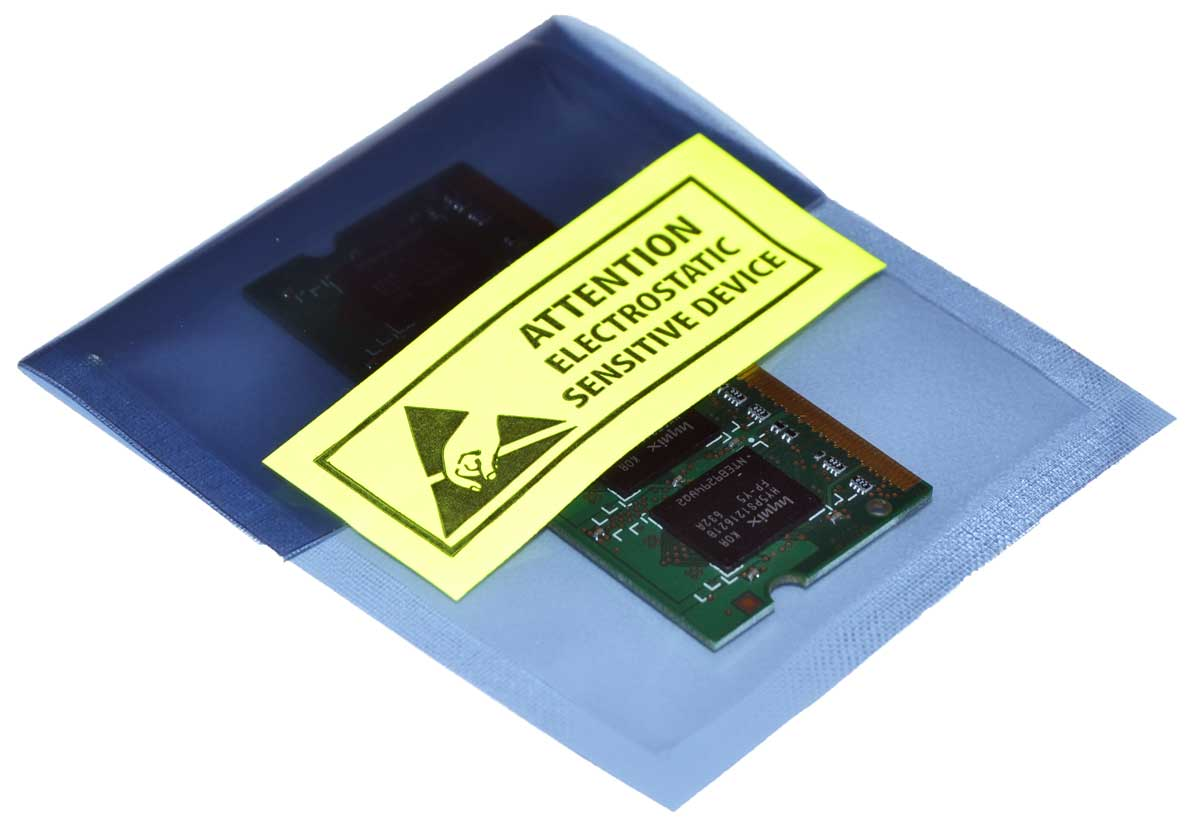 4GB DDR3 PC3-12800 1600MHz Laptop Sodimm Memory Ram M471B5173QH0-YK0 Samsung