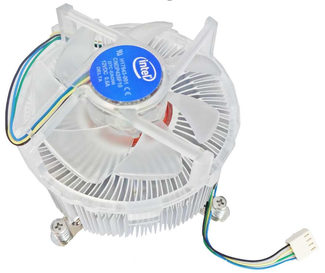 IL//PL2-15054-RCR3273R-UG RCA RCR3273R Three-Device Universal Remote