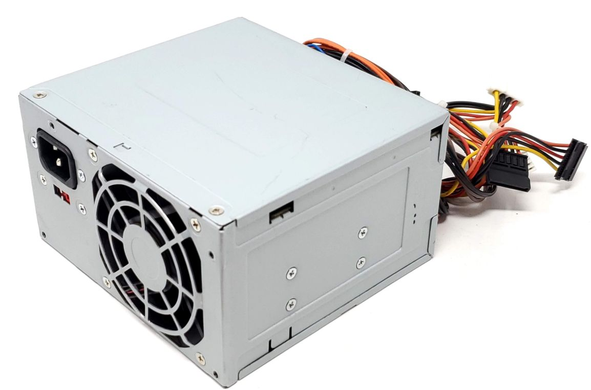 Lot Of 4 Genuine OEM HP 455326-001 460879-001 300W Power Supply