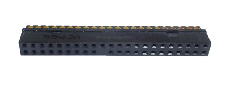 Hard Drive Connector FOR Dell Inspiron 4100 4150 500M