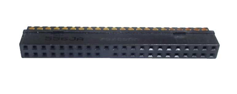 Lot Of 5 DELL Latitude C600 C610 C640 Hard Drive Caddy