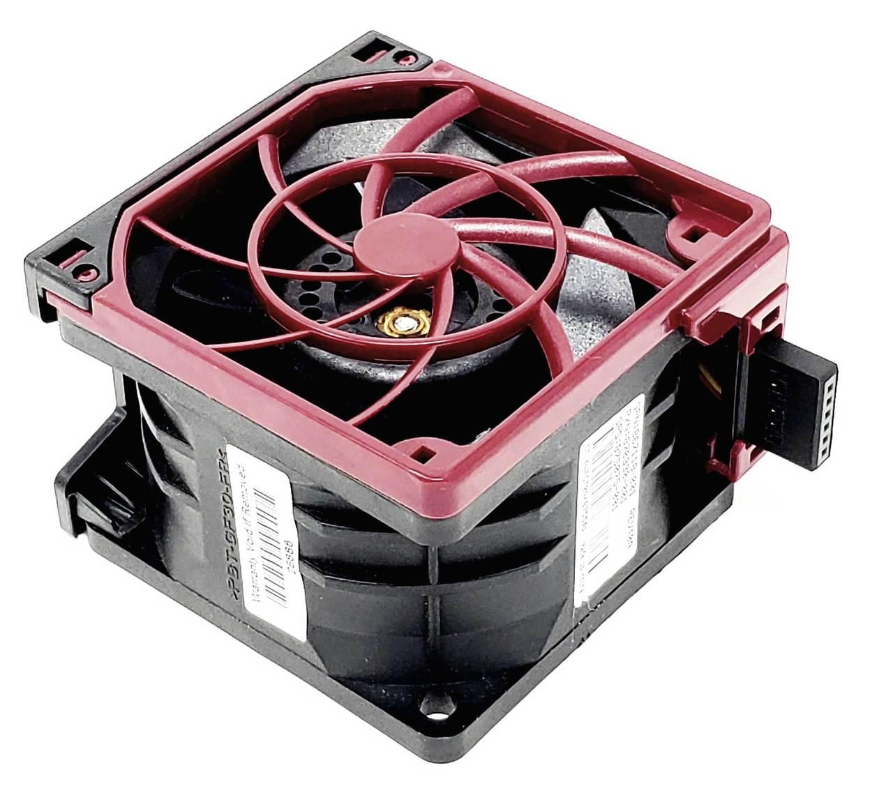 HP 879654-001 - Standard Fan Module for ProLiant DL380 Gen10 G10