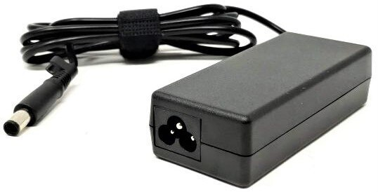90W EPS 19.5V 3P//RC 89/% EFF Airen 709566-002 Power Supply