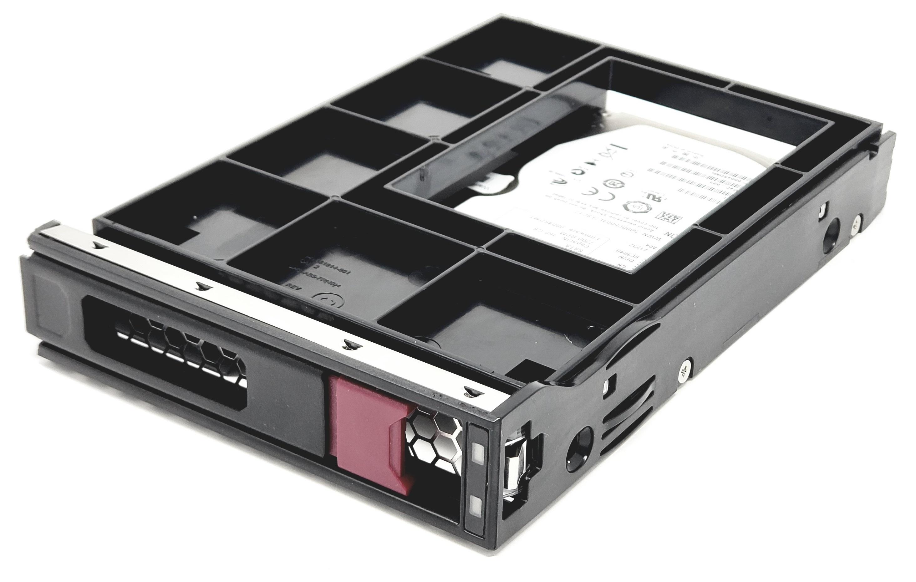 774026-001-2.5-adapter.jpg