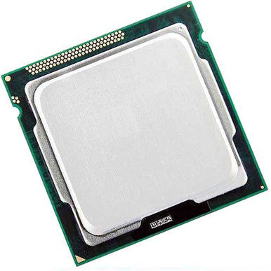 Intel Pentium G6950 Dual-Core 2.80GHz Socket 1156 SLBTG CPU Processor