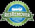 ResRemover