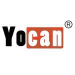 Yocan