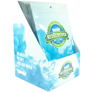 resremover-25-ct-box-300.png