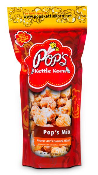 Pop's Large Single Pack